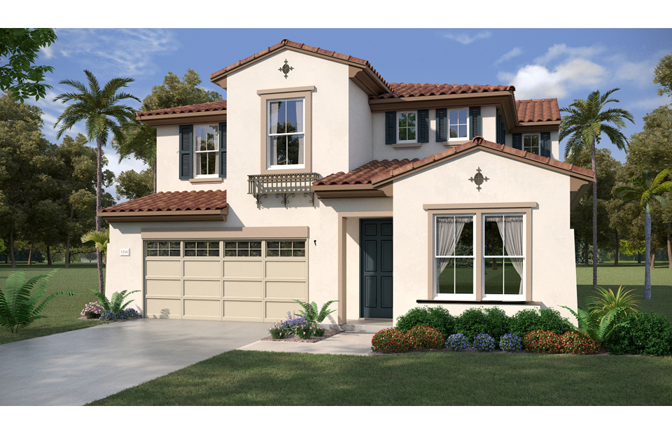 pulte homes celebrates model grand opening next weekend at
