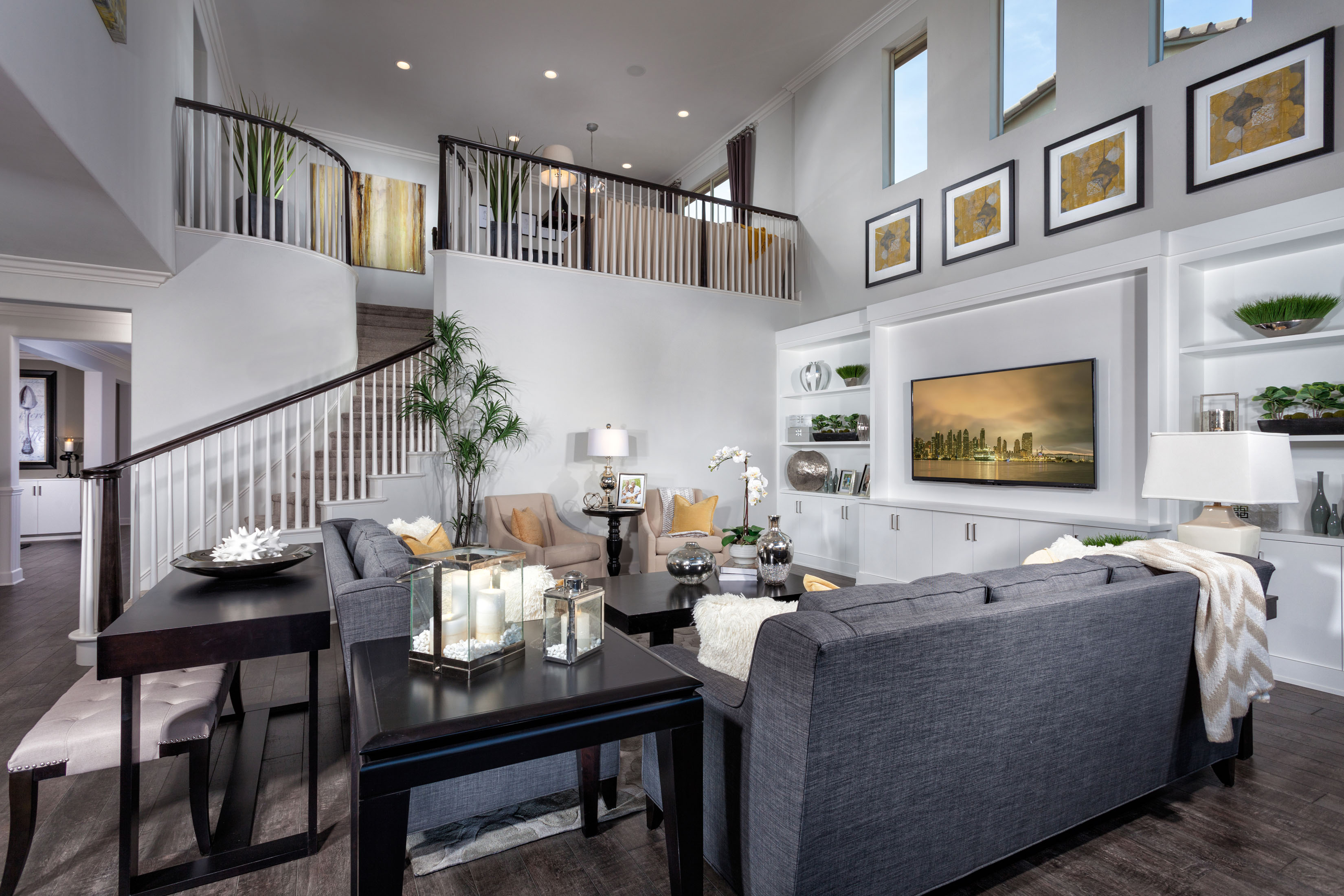 Appealing Pulte Home Designs Contemporary - Best idea home design ...